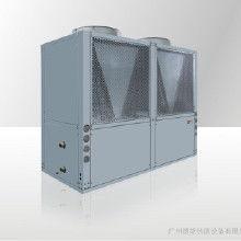 熱泵采暖廠家