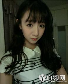 星看客 刘木子不是处女 刘木子和pino是情侣吗