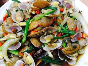 毛哥家做的海鲜味道真的很棒,尤其是辣炒芒果螺和香辣蟹,真是赞不绝口呀,下次来三亚或者朋友来三亚,一定推荐四川毛哥海鲜加工店,味道真是太好了,也实惠!