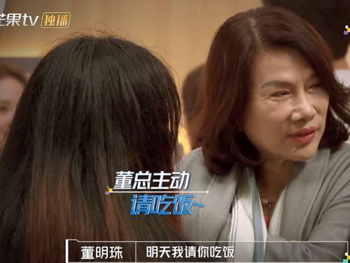 拒绝王菲好友申请,拒绝董明珠的饭局,岳云鹏到底是傻还是精