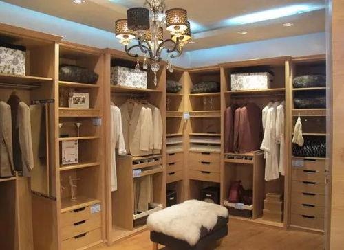 郑州市打整体衣柜艾依格价格