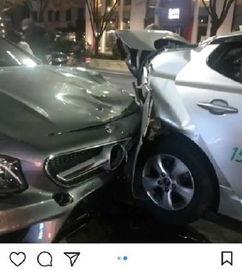 金泰妍是发生车祸怎么回事 盘点出车祸死亡的韩国明星