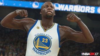 NBA2K17MC球员身高对人物有什么影响 NBA2K17MC组织球员身高影响分析