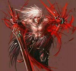 dnf剑宗的破剑阵怎么瞬爆