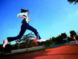 户外运动是什么的重要部分