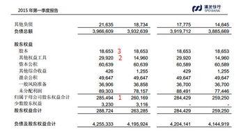 港股面值不同是怎样形成