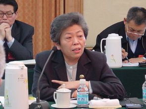 吉林代表团审议全国人大常委会工作报告