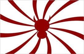 部落冲突怎么建造集合旗