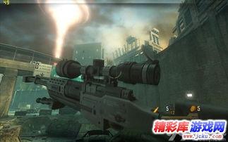 极度恐慌2起源计划重生下载极度恐慌2起源计划重生简体中文免安装绿色版下载