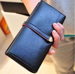 旧钱包怎么处理风水(钱包有哪些漏财的风水禁忌)