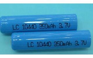 稀墨电池铅酸电池和锂电池哪个好?