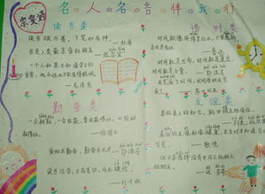 刘安的名言名句是什么