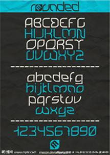 ppt保存特殊字体