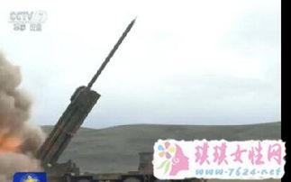 越南宣称已在其控制的南沙岛礁布设以色列extra型300mm火箭炮,打击范围覆盖永暑、美济、渚碧.