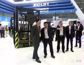 杭州西奥电梯跟西子联合控股有什么关系?