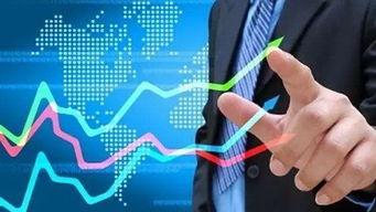 选股票时,什么指标最重要?