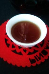 麦冬乌梅茶-去皱纹最好的方法,补水去皱纹  麦冬与乌梅功效区别