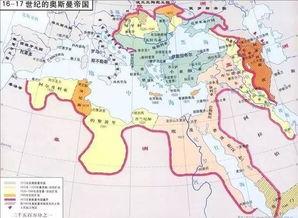 俄罗斯和土耳其的12次战争