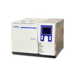 800*800图片:sp-2100a气相色谱仪