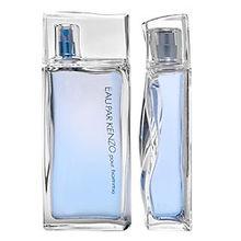 世界著名香水品牌大全
