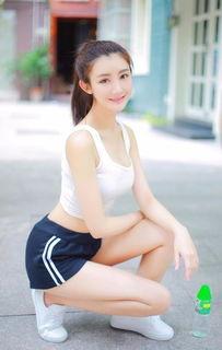 青春魅力644