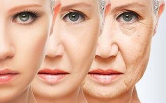 8个女性衰老信号 你中枪了吗 性生活减少也是衰老的表现 女性保健 健...