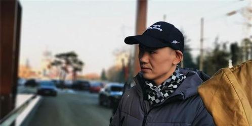 张志超申请788万元国家赔偿请求追究办案人员责任