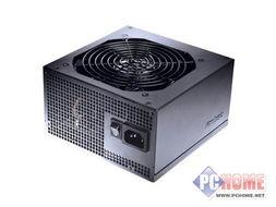 专业型模块电源 Antec TP550特价629