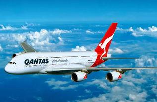 .jpeg700*1080图片:澳大利亚航空公司 qantas