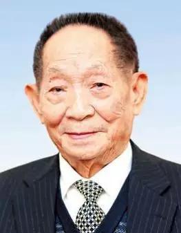 钟南山成为共和国勋章建议人选,致敬这些共和国最闪亮的星
