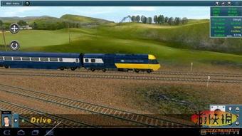 列车乘务员都有哪些职责