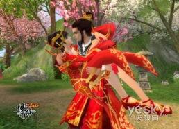 历史版本2 2008年中国网络游戏排行榜 返回词条