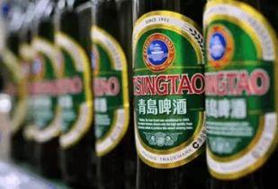 青岛啤酒多少钱一瓶(一瓶啤酒几斤?)