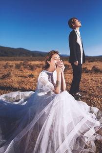 香格里拉拍婚纱照哪家好 春天拍婚纱照注意事项