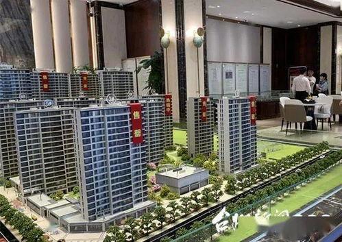 新房成交3623套,土地市场揽金28亿元金九台州楼市总体趋稳