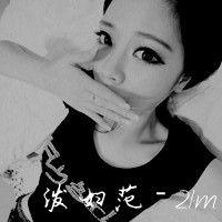 黑白带字情侣头像 一个微笑已不能说明 最后一次握紧手心
