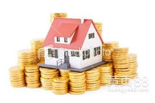 个人无担保小额贷款(个人无抵押小额贷款需要什么条件)