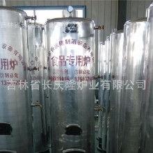 酿酒小设备多少钱一套(酒立方酿酒设备多少钱一台)