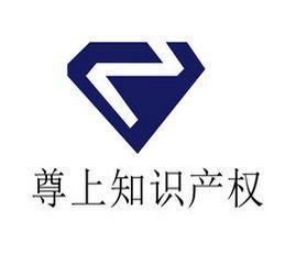 广州知识产权代理