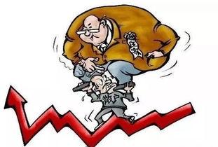 在股市中摸爬滚打这么多年,你的感悟是什么?