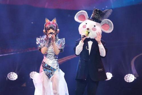 老鼠大人要上进穿马甲的星际少女.(