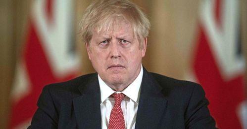 英国女王丈夫菲利普亲王的葬礼下周举行,首相竟然不会参加