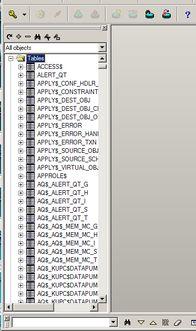 清空数据库表sql语句