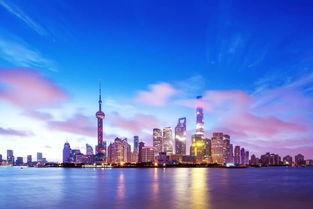 青关注倒计时100天上海将办一件举世瞩目的大事
