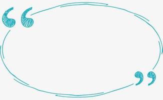 两个双引号怎么用(关于语文中两种引号的用法)