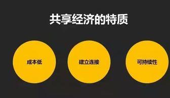 中国都有哪些重要战略