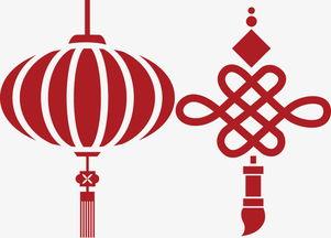 中国灯笼品牌