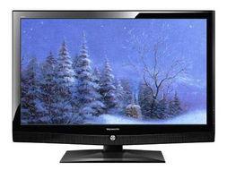 创维50寸电视都有哪些型号