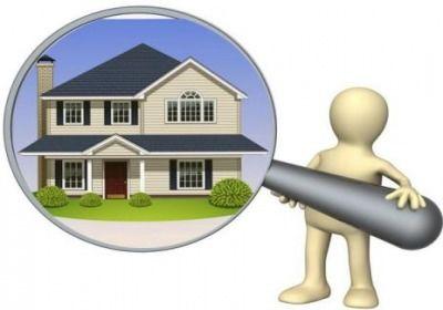 商业贷款条件(商业贷款具备哪些条件)
