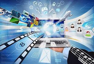 互联网口碑营销的几种形式
